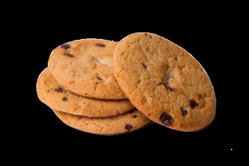 Politica cookies